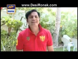 BulBulay - Episode 224 - July 17, 2013 - Part 2
