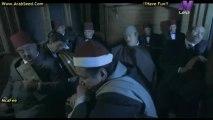 مسلسل اهل الهوى الحلقه 9 التاسعه كامله اون لاين - AFLAMK.ORG