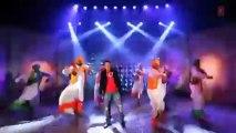 Goli Sippy Gill New Full Punjabi Song_ _ Bhangra Paa Mitra
