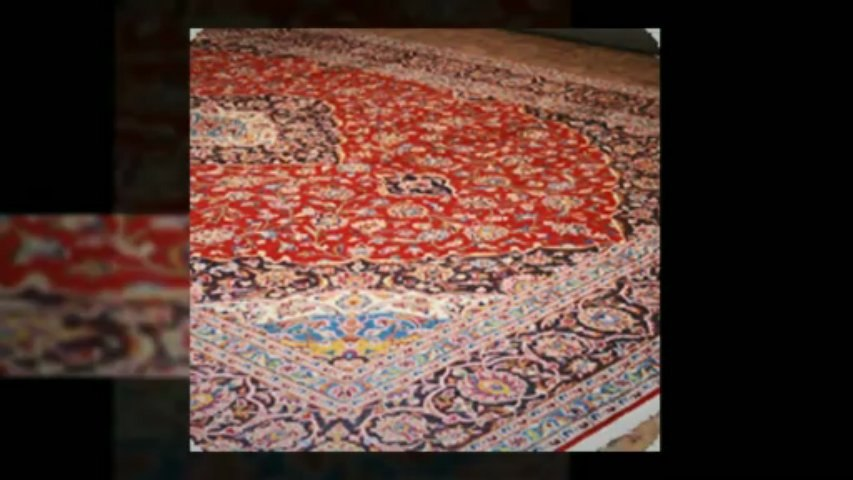 Rug Cleaning Long Island