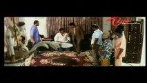 Tanikella Bharani Superb Comedy Scene With Sudhakar