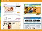 Php Website Development india, Hire Php Web Developer , WebSite Design