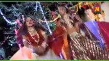 D J Ki Dhamak Lagi-Rajasthani Romantic Sexy Hot Girl Dance Video New Song Of 2012