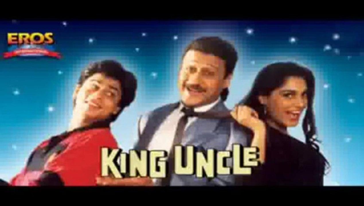 v2Load : Top romantic hindi songs old 10 hits love indian