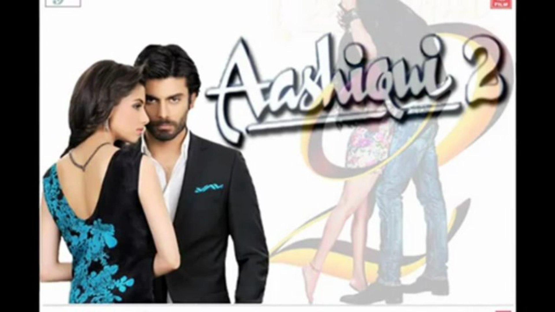 latest Hindi songs 2013 Hindi Movie Ashiqui 2 New song 2013