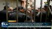 Fallo a favor de especuladores financieros causa malestar en Perú