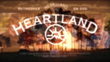 Heartland - Bande annonce
