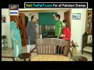 BulBulay - Episode 225 - July 18, 2013 - Part 2