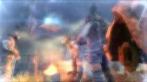 Metro Last Light - Faction Pack DLC