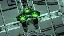 Splinter Cell : Blacklist - Seul contre la Blacklist [FR]