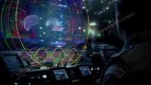 Pacific Rim Streaming VF  Watch Online Pacific Rim (2013) Full Movie avec sous-titres en français!