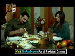 Meenu Ka Susral - Episode 67 - July 18, 2013