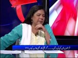 AbbTakk-D Chowk Ep 41-(Part 1) 18 July 2013-topic (Energy Crisis and Taliban's letter to Malala) official