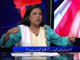 AbbTakk-D Chowk Ep 41-(Part 2) 18 July 2013-topic (Energy Crisis and Taliban's letter to Malala) official