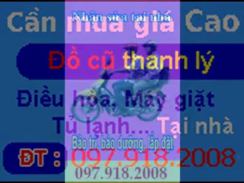 SỬA LÒ VI SÓNG TẠI HÀ NỘI 097.918.2008 BÁN ĐĨA LÒ VI SÓNG GIÁ RẺ
