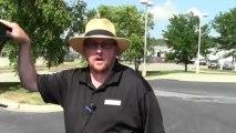 Used 2010 Kia Soul Sport for sale at Honda Cars of Bellevue...an Omaha Honda Dealer!