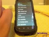 Como Actualizar Tu Telefono Android [WWW.ACTUALIZACIONANDROID.COM]