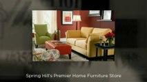 Tampa Interior Design Firms | Smart Interiors Furniture Call (352) 688-4633