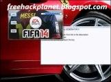 Fifa 14 Keygen - Key Generator CD-Key DOWNLOAD