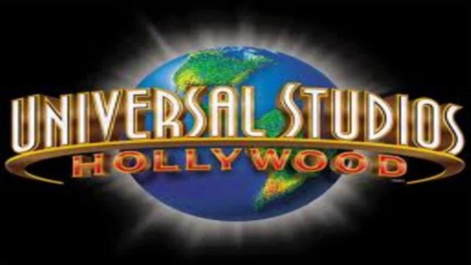 jgvgxvv - Универсальный солдат 4 фильм смотреть онлайн в хорошем качестве