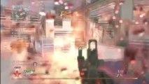MW2 Team RPG Gameplay Commentary - Vikstar123