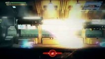 Strider - Trailer de Gameplay