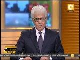 استعدادات أمنية مكثفة تحسبا لحصار مؤيدي مرسي منشآت حيوية
