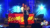 Le Scoop Music Tour 2013 - Parc Walibi Rhône-Alpes
