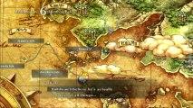 Time and Eternity ~Toki to Towa~ (PS3) ♥ Walkthrough ♥ Part 9 ~ [English]