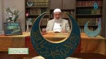 Tasavvuf Okumaları - Mektubat-ı Rabbani 34. Mektup
