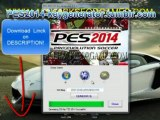#NEW! Pes 2014 - Keygen - Keygen Pro Evolution Soccer 2014