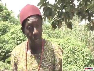 Ini Edo's Husband A Debtor