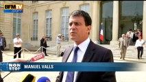 Le gouvernement dissout par décret l'Œuvre française et Les Jeunesses nationalistes - 24/07