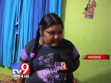 Tv9 Gujarat - 12 years old undergoes bariatric surgery to get rid from obesity