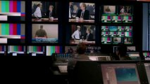 The Newsroom Season 2: Inside the Episode #2 (HBO)