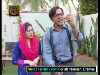 BulBulay - Episode 226 - July 19, 2013 - Part 1