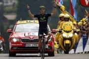 FR - Résumé - Étape 19 (Bourg-d'Oisans > Le Grand-Bornand) - Tour de France