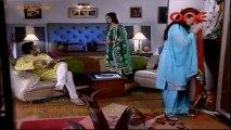 Piya Ka Ghar Pyaara Lage 19th July 2013 Video Watch Online pt1
