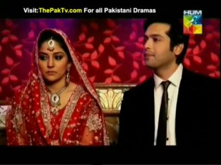 Kankar - Episode 8 - July 19, 2013 - Part 4