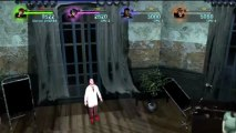 Ghostbusters Sanctum Of Slime Trial Version Gameplay 1 Xbox 360 HD 720p