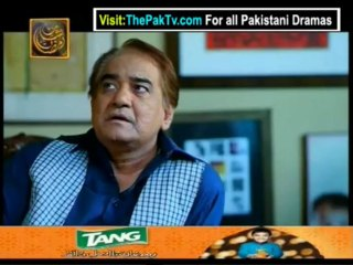 Mere Harjai - Episode 16 - July 19, 2013