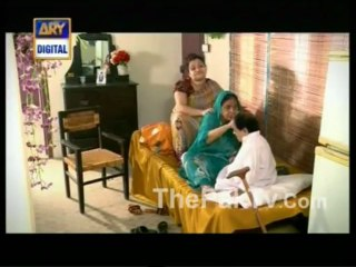 Quddusi Sahab Ki Bewah - Episode 85 - July 19, 2013 - Part 2
