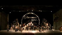 Photo Shoots - Paramount Gathers 116 of Its Greatest Stars for a Landmark Photo Shoot