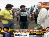 Khushi – New Comedy Serial 19-07-2013 | Maa tv Khushi – New Comedy Serial 19-07-2013 | Maatv Telugu Episode Khushi – New Comedy Serial 19-July-2013 Serial