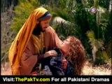 Dastan-e-Andalus Episode 3 By TVOne