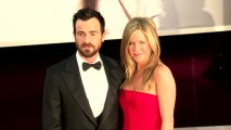 Why Do Jennifer Aniston and Justin Theroux Have No Wedding Plans Yet?