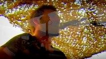 Soirée Acoustique en Corse avec le Sergent & ben Harper et des tas de Diamonds On The Inside