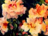 Gheorghe Zamfir - The Rose