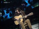 Neil Young - In Concert 1971 - BBC