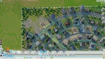 SimCity Lets Play #59 - Sim City 5 with Vikkstar123 - SimCity 2013